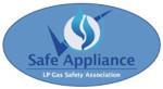 safe-appliance-logo
